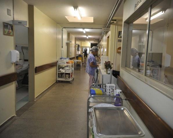 Governo já investiu mais de R$ 1 bilhão na compra de insumos de saúde