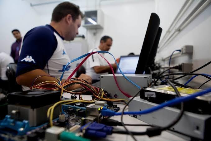 MEC autoriza suspensão de aulas presenciais em cursos técnicos de ensino médio