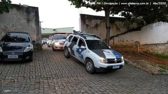 SiteBarra+Barra+de+Sao+Francisco+policia militar (1)0