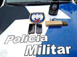 SiteBarra+Barra+de+Sao+Francisco+policia militar (2)0