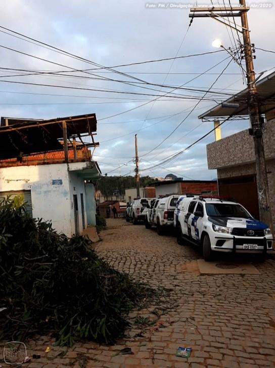SiteBarra+Barra+de+Sao+Francisco+policia militar (4)0