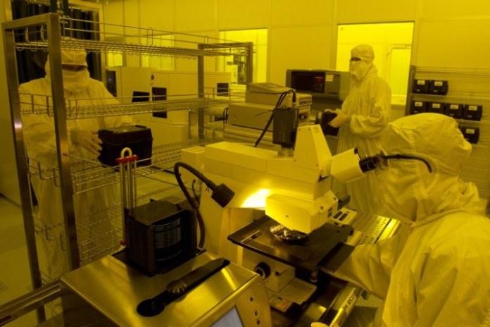 Ciência e Tecnologia - mais recursos para combate ao coronavírus