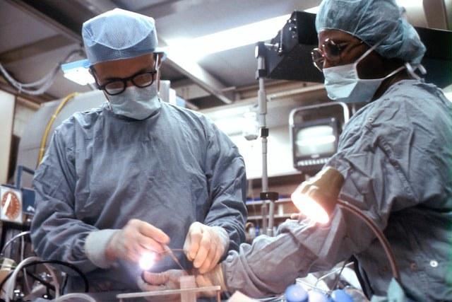 Leitos são para atendimento exclusivo de pacientes com Covid-19