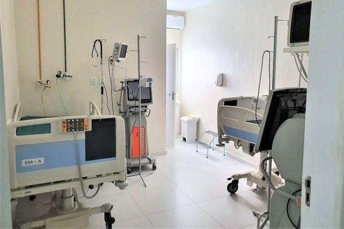 Hospital Universitário de Campina Grande