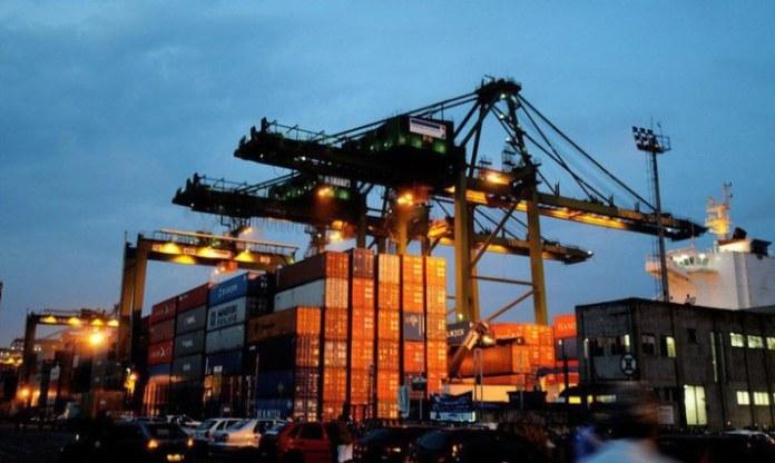 Nova medida protege empresas exportadoras durante pandemia