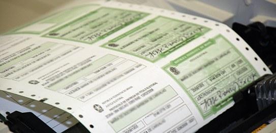 Prazo para regularizar título de eleitor termina nesta quarta-feira (6)
