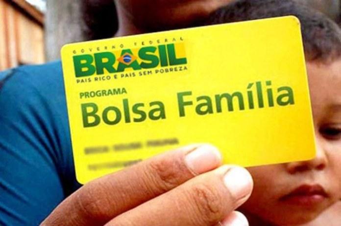 Bolsa Família: 14,28 milhões de famílias receberam o benefício em maio