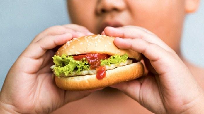 O-que-fazer-para-prevenir-a-obesidade-infantil.jpg