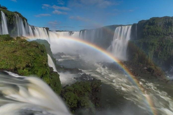 Foz do Iguaçu retoma atividades turísticas com cronograma de reabertura