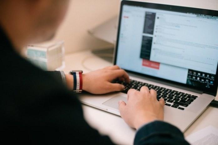 Instituições federais de ensino superior poderão retornar aulas na modalidade on-line