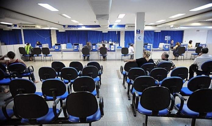 Governo publica portaria que regulamenta a suspensão de pagamentos aos RPPS municipais