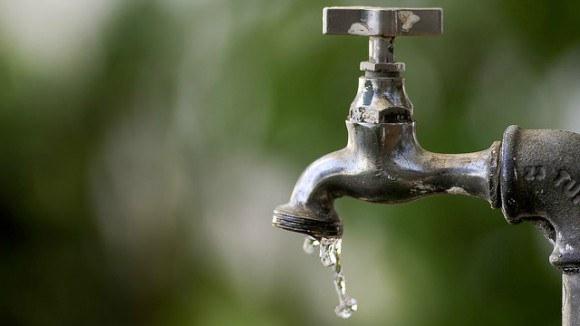 Novo Marco do Saneamento permitirá a universalização do serviço