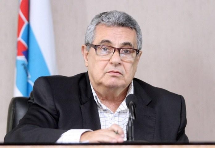 Reinicio do Campeonato Carioca deve ser definido hoje em reunião com prefeito do Rio
