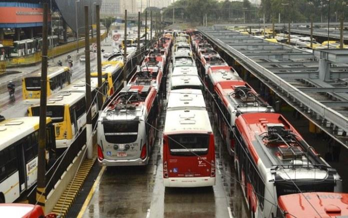 Brasil torna-se membro observador no Fórum Internacional de Transporte