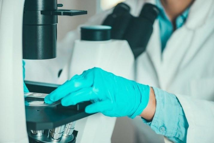 Capes seleciona seis pesquisadores brasileiros para doutorado em Yale