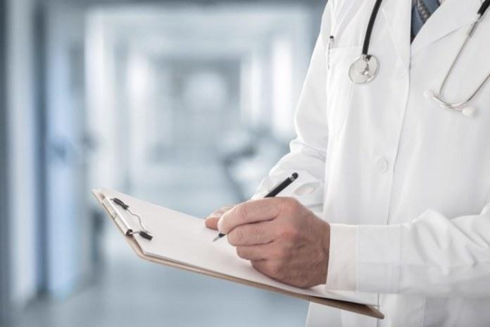 Governo Federal repassa R$ 2,4 milhões para formação profissional em saúde da família
