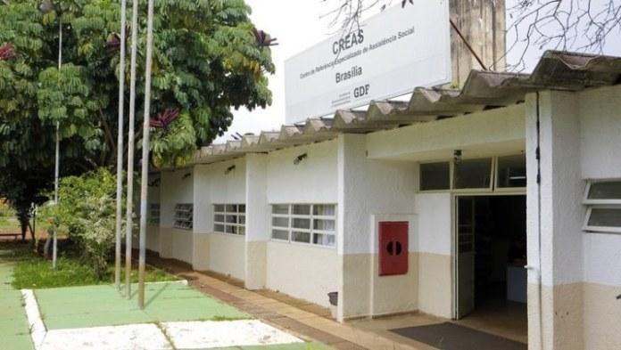 Governo Federal já repassou mais de R$ 157 milhões para a compra de EPIs para a rede socioassistencial