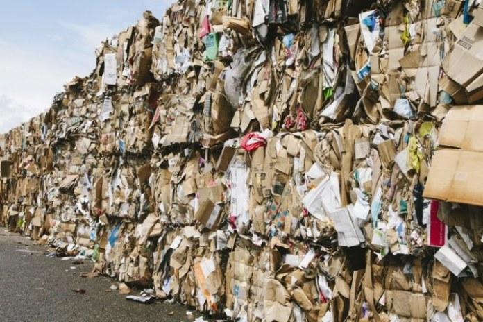 Aberta consulta pública sobre Plano Nacional de Resíduos Sólidos