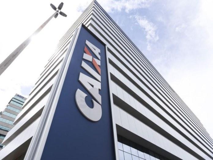A CAIXA abrirá 770 agências neste sábado (08) para atendimento aos beneficiários.