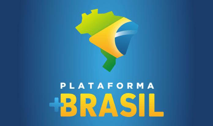 Cultura: Estados e municípios devem cadastrar planos de ação na Plataforma + Brasil