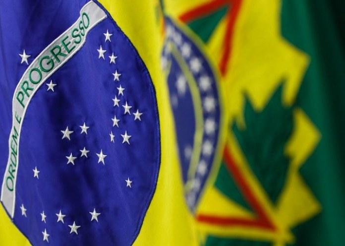 Governo do Presidente Jair Bolsonaro completa 600 dias