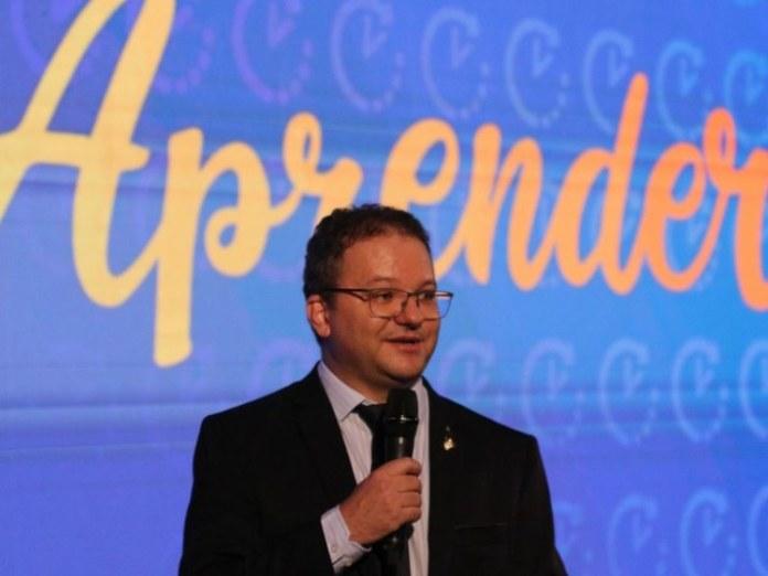 MEC prorroga adesão ao programa Tempo de Aprender até 31 de agosto