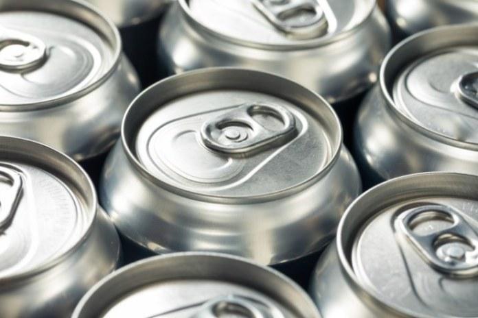 Ministério do Meio Ambiente abre consulta pública sobre reciclagem de alumínio