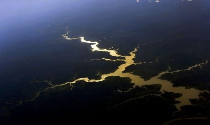 Mourão fala dos esforços no país na preservação da Amazônia em encontro ibero-americano