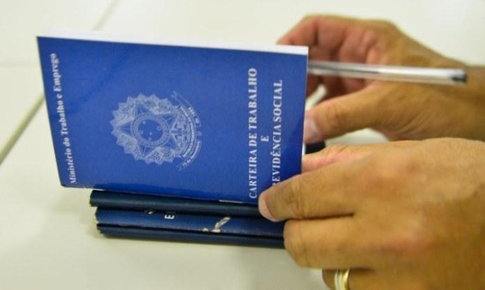 Prazo para modificar acordos do BEm é ampliado