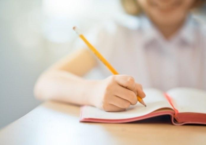 Sancionada lei que trata sobre normas do ano letivo escolar