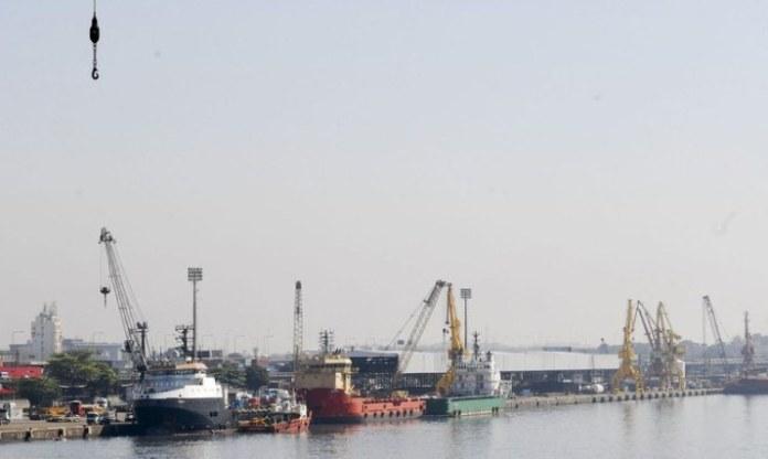 Balança comercial registra superávit de R$ 6,6 bilhões em agosto