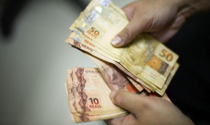 Governo encaminha ao Congresso Projeto de Lei Orçamentária de 2021