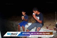 SiteBarra+Barra+de+Sao+Francisco+acao+solidaria+lanches (101)