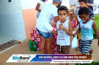 SiteBarra+Barra+de+Sao+Francisco+acao+solidaria+lanches (11)