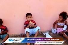 SiteBarra+Barra+de+Sao+Francisco+acao+solidaria+lanches (17)
