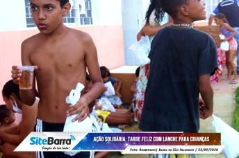 SiteBarra+Barra+de+Sao+Francisco+acao+solidaria+lanches (21)