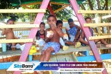 SiteBarra+Barra+de+Sao+Francisco+acao+solidaria+lanches (27)