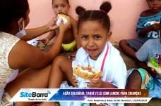 SiteBarra+Barra+de+Sao+Francisco+acao+solidaria+lanches (48)