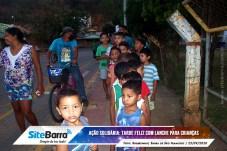 SiteBarra+Barra+de+Sao+Francisco+acao+solidaria+lanches (57)