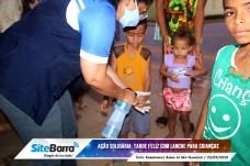 SiteBarra+Barra+de+Sao+Francisco+acao+solidaria+lanches (59)