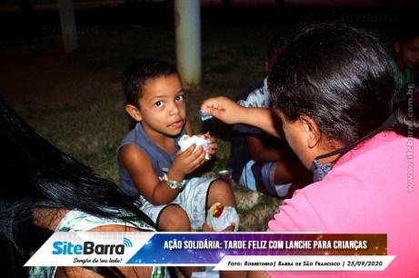 SiteBarra+Barra+de+Sao+Francisco+acao+solidaria+lanches (86)