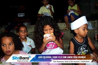 SiteBarra+Barra+de+Sao+Francisco+acao+solidaria+lanches (98)