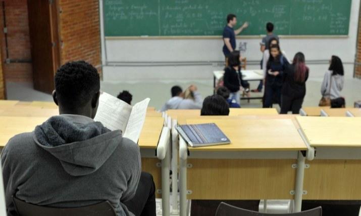 Instituições públicas de ensino superior apresentam melhor desempenho no Enade
