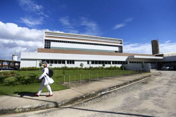 Ebserh libera R$ 25,7 milhões para hospitais universitários federais