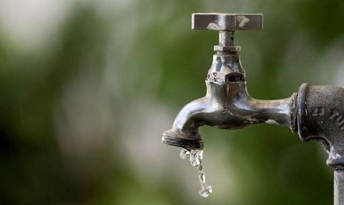Governo Federal repassa R$ 3,3 milhões para continuidade de obras de saneamento em sete estados