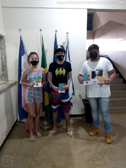 SiteBarra+Barra+de+Sao+Francisco+jovens genios - joao bastos (13)0