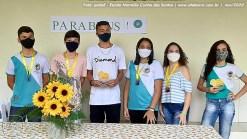 SiteBarra+Barra+de+Sao+Francisco+jovens genios - normilia cunha (17)0