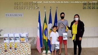 SiteBarra+Barra+de+Sao+Francisco+jovens genios - normilia cunha (30)0