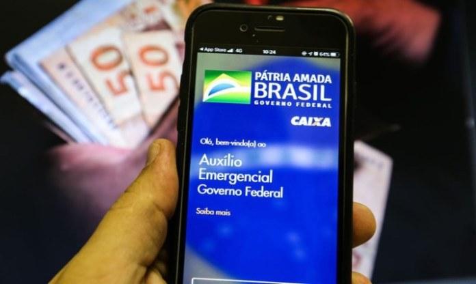 Ampliado prazo para beneficiários do Bolsa Família sacarem parcelas do Auxílio Emergencial