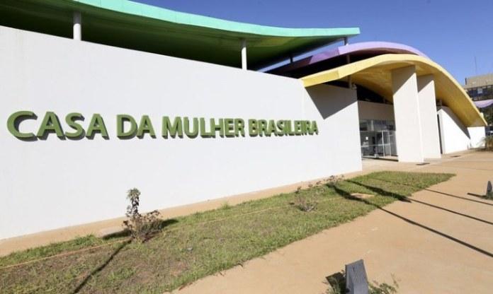 Investimento permitirá construção de Casas da Mulher Brasileira no Piauí